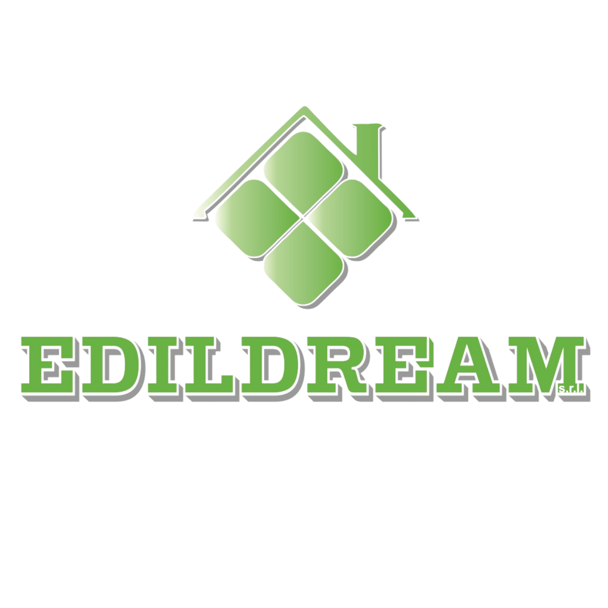Logo Edildream